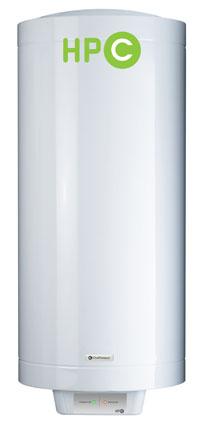 Chauffe-eau HPC