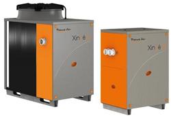 PAC gaz Xinoé