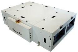 Plate Box 95