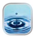 picto eau