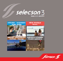 Guide Selecson 3