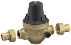R duction de pression pour usage standard - Comment regler un reducteur de pression d eau ...